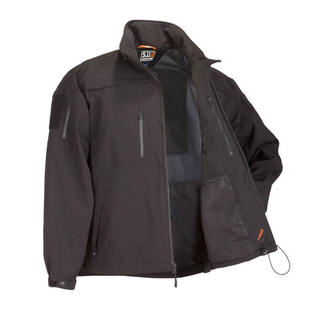 5.11 Tactical 5.11 Tactical Sabre Jacket 2.0