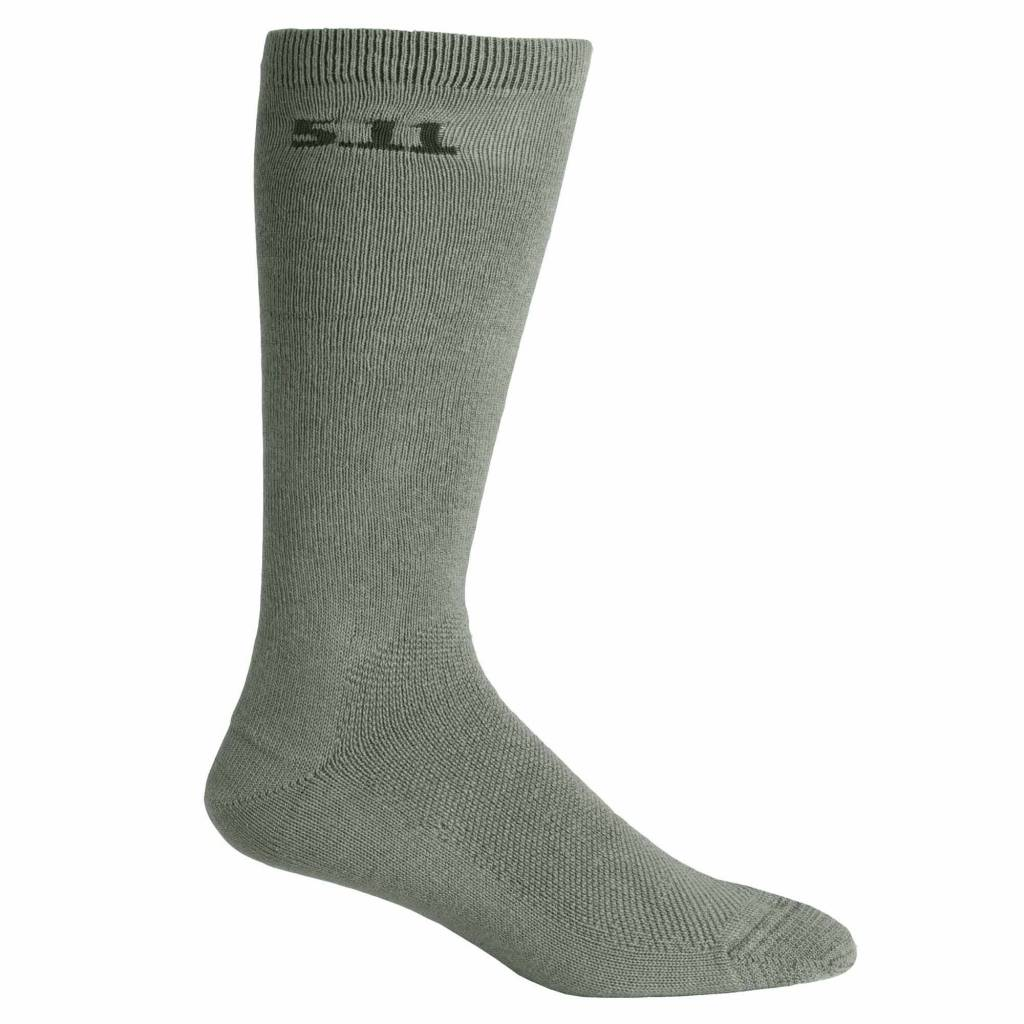 5.11 Tactical 5.11 Tactical 3-Pack Socks