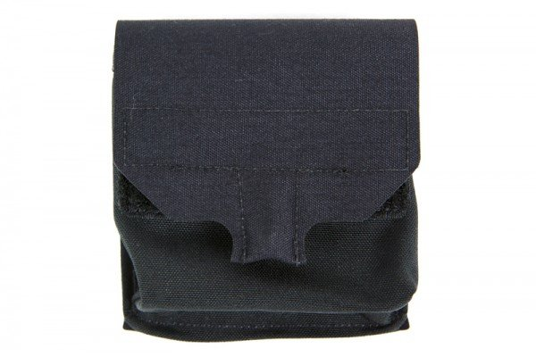 Blue Force Gear Blue Force Gear Boo Boo Pouch