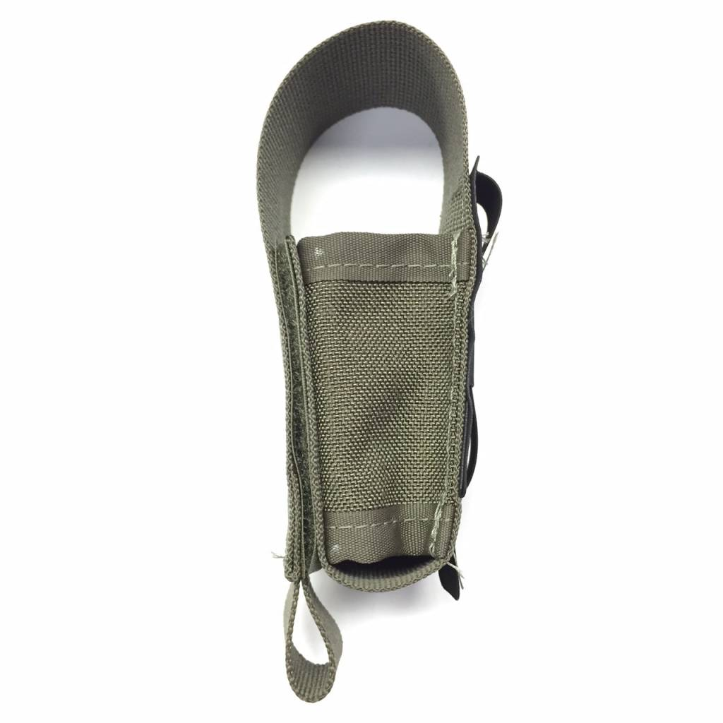 19de1fada001e8 ICE Tactical Mk.3 OC Pouch, MOLLE - Shop Online - DS Tactical