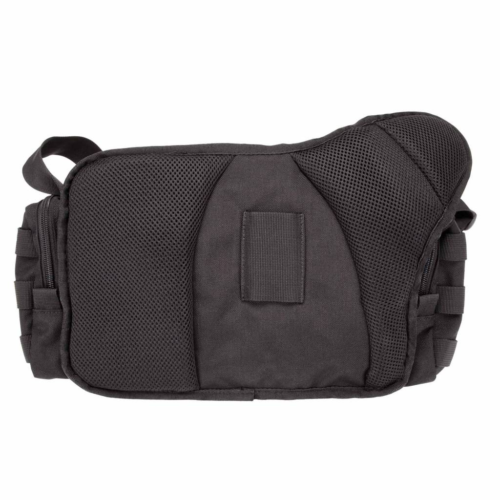 5.11 Tactical 5.11 Tactical Bail Out Bag