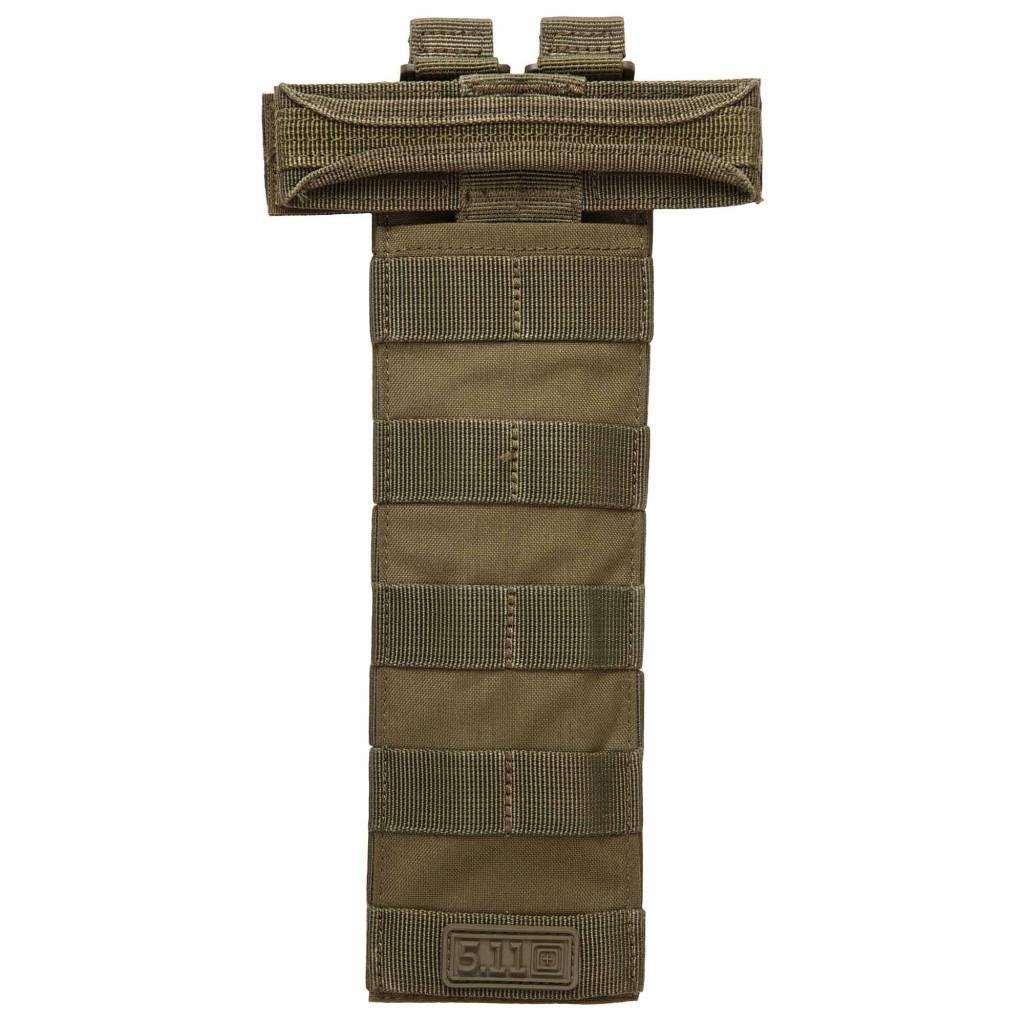 5.11 Tactical 5.11 Tactical Grab Drag 11