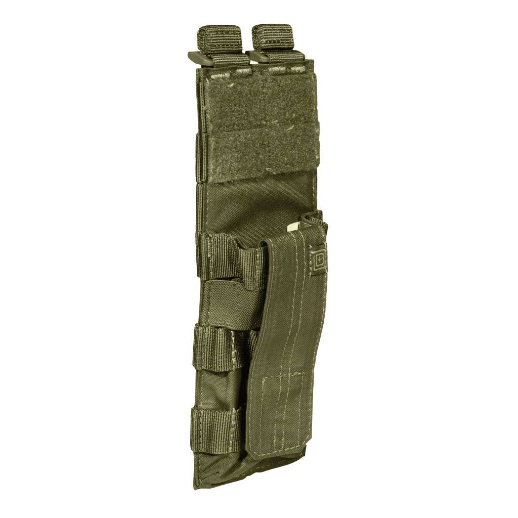5.11 Tactical 5.11 Tactical Rigid Cuff Pouch