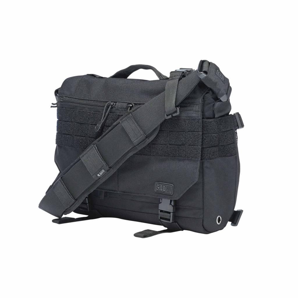 5.11 Tactical 5.11 Tactical Rush Delivery Mike