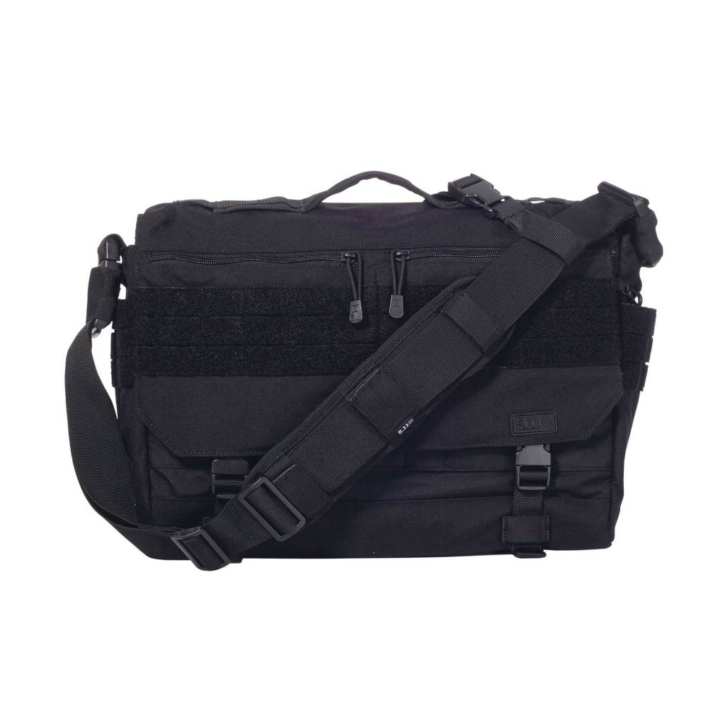 5.11 Tactical 5.11 Tactical Rush Delivery Lima
