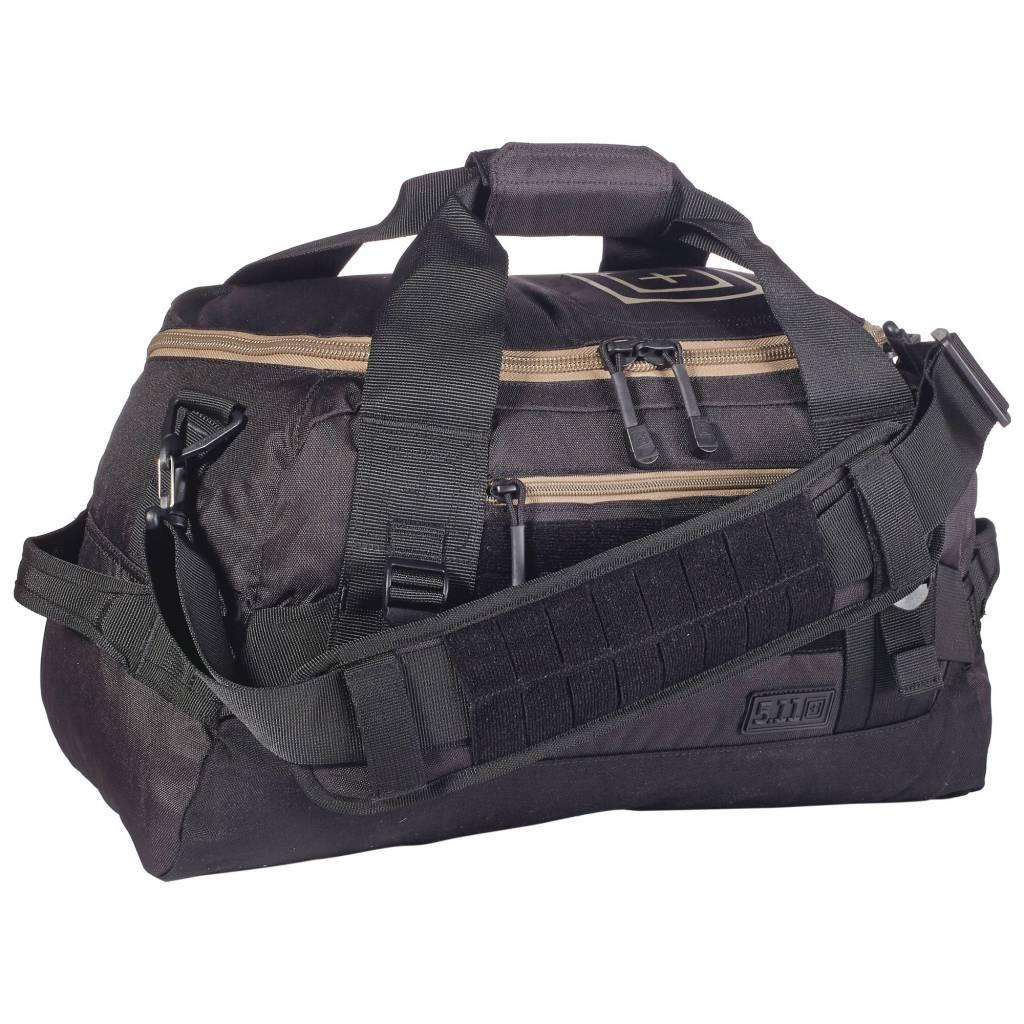 5.11 Tactical 5.11 Tactical NBT Duffle Mike