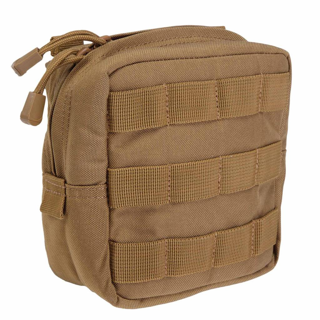 5.11 Tactical 5.11 Tactical 6.6 Padded Pouch