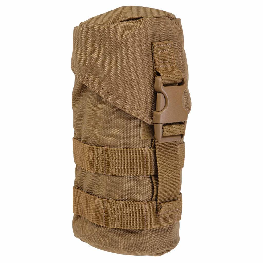 5.11 Tactical 5.11 Tactical H20 Carrier