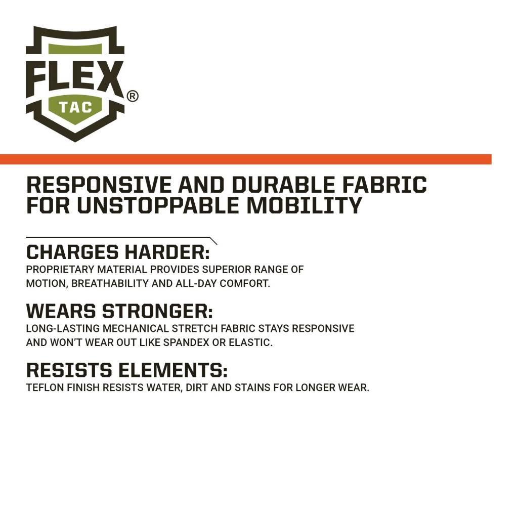 5.11 Tactical 5.11 Tactical Women's Stryke Class-B PDU Short Sleeve Shirt