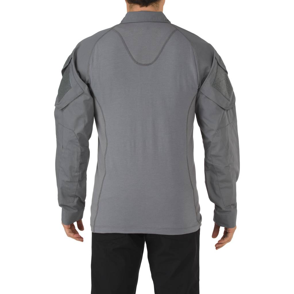 5.11 Tactical 5.11 Tactical Rapid Assault Shirt