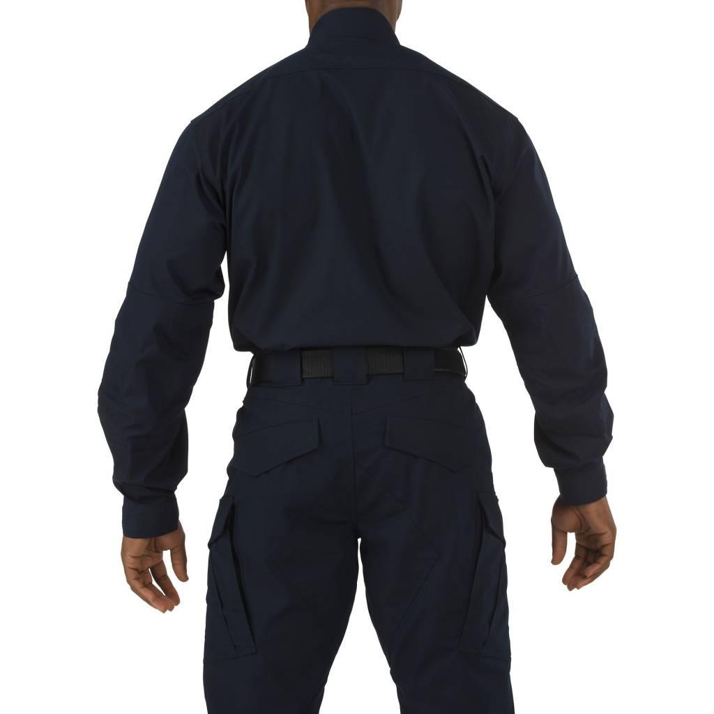 5.11 Tactical 5.11 Tactical Stryke TDU Long Sleeve Shirt