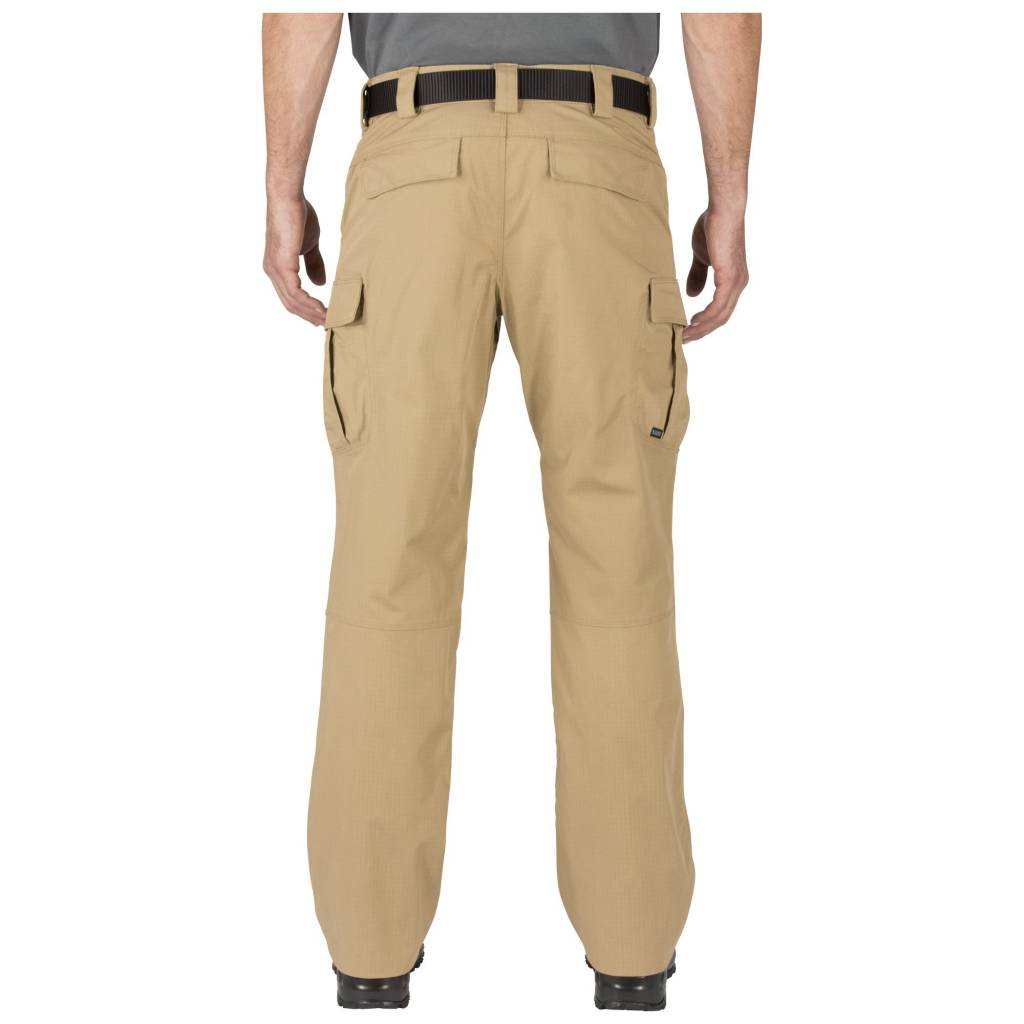 5.11 Tactical 5.11 Tactical Stryke Pant with Flex-Tac - Coyote
