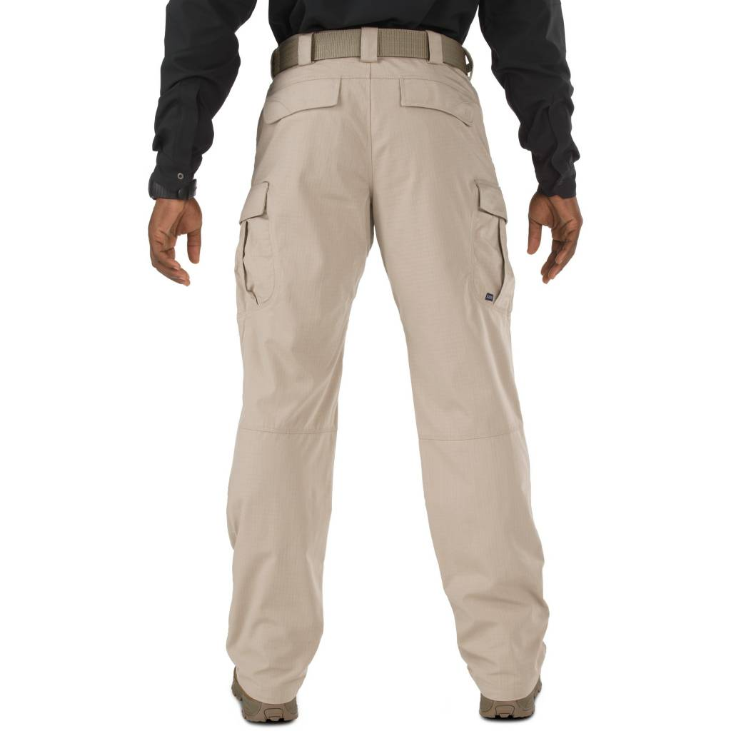 5.11 Tactical 5.11 Tactical Stryke Pant with Flex-Tac - Khaki