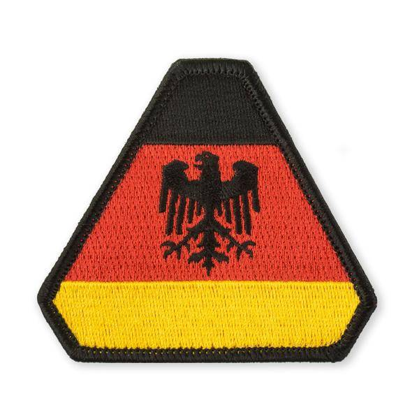 Prometheus Design Werx Prometheus Design Werx Flag Day Germany Morale Patch