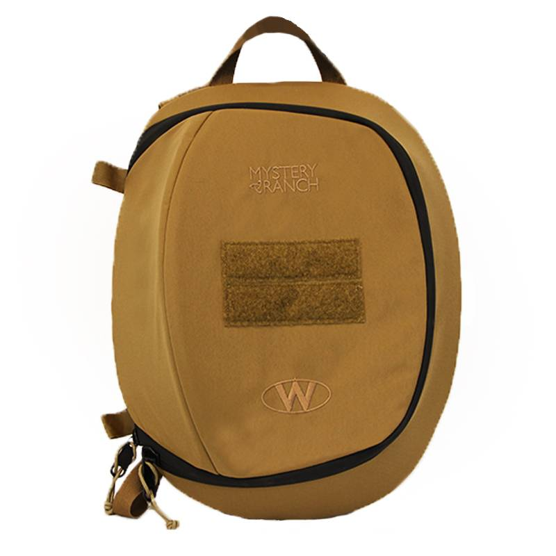 Team Wendy Team Wendy Transit Pack by Mystery Ranch - Shop Online