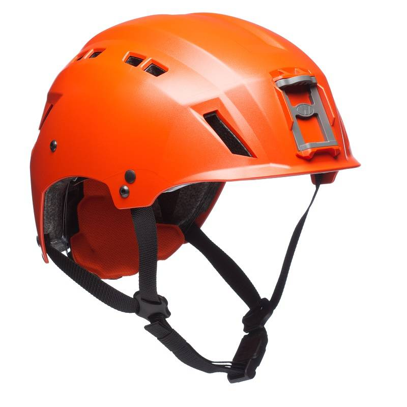 Team Wendy Team Wendy EXFIL SAR Backcountry Helmet, With Rails