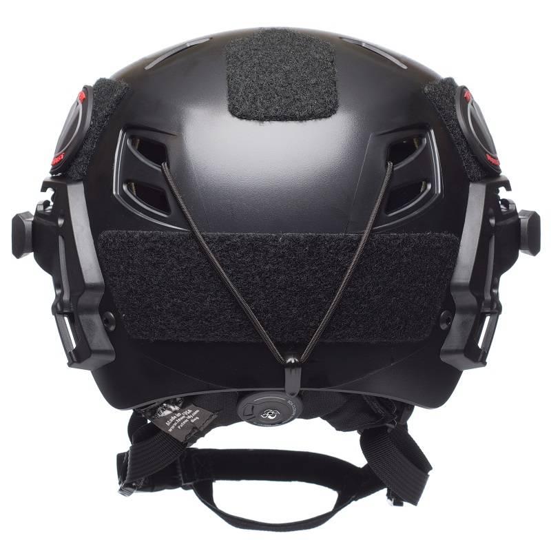 Team Wendy Team Wendy EXFIL LTP Helmet
