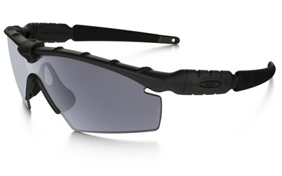 0fac1bd624 Shooting Glasses - DS Tactical