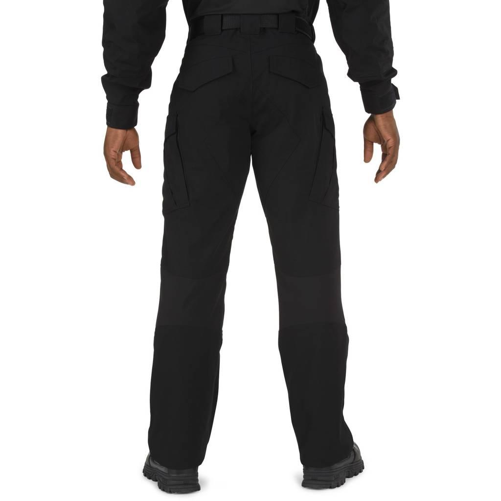 5.11 Tactical 5.11 Tactical Stryke TDU Pant - Black