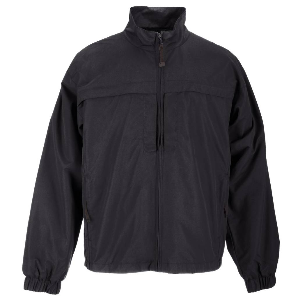 5.11 Tactical 5.11 Tactical Response Jacket