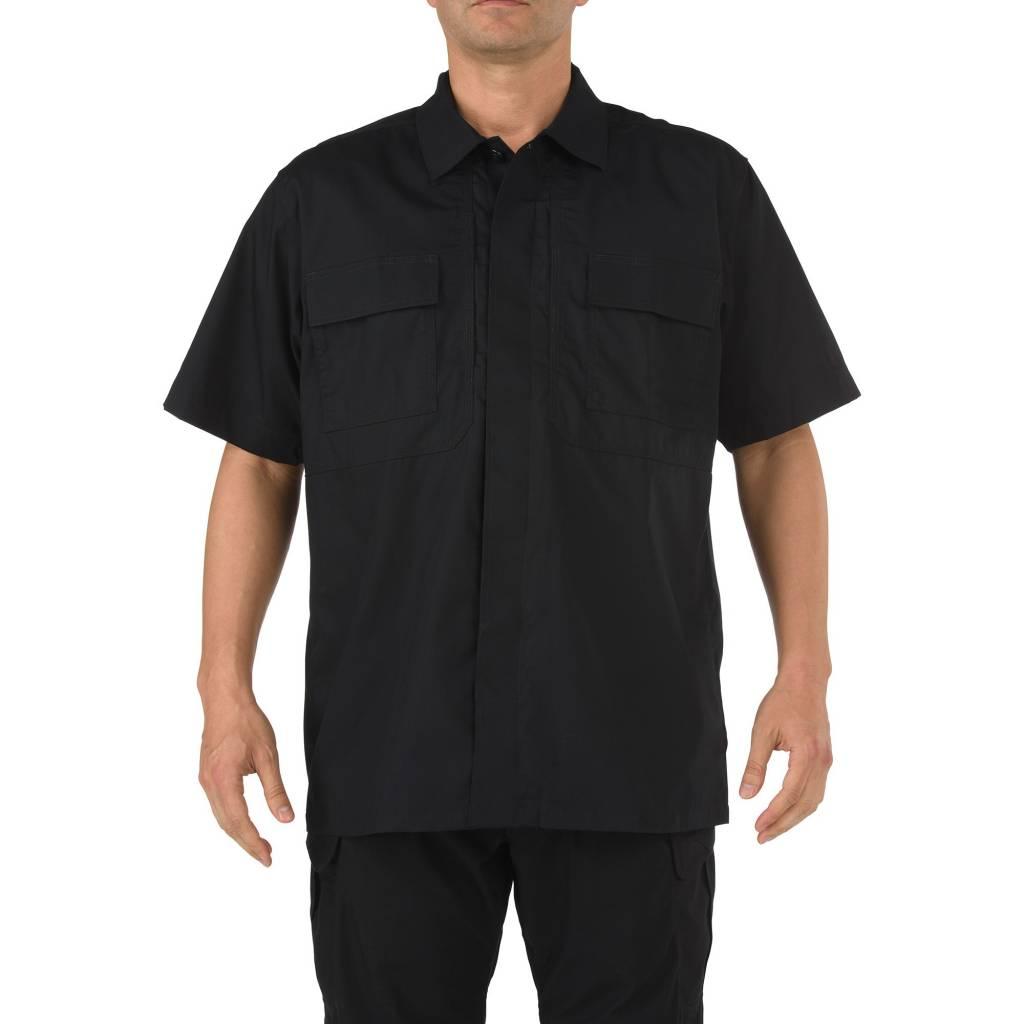 5.11 Tactical 5.11 Tactical TACLITE TDU Short Sleeve Shirt