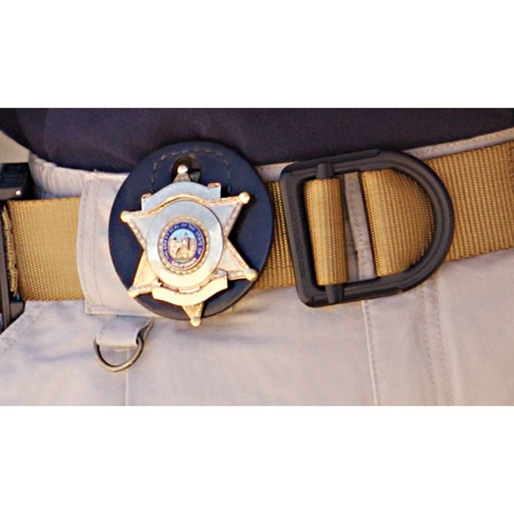 """5.11 Tactical 5.11 Tactical Operator 1 3/4"""" Belt"""