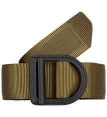 Belts ds tactical for Cobra 1 75 rigger belt with interior velcro