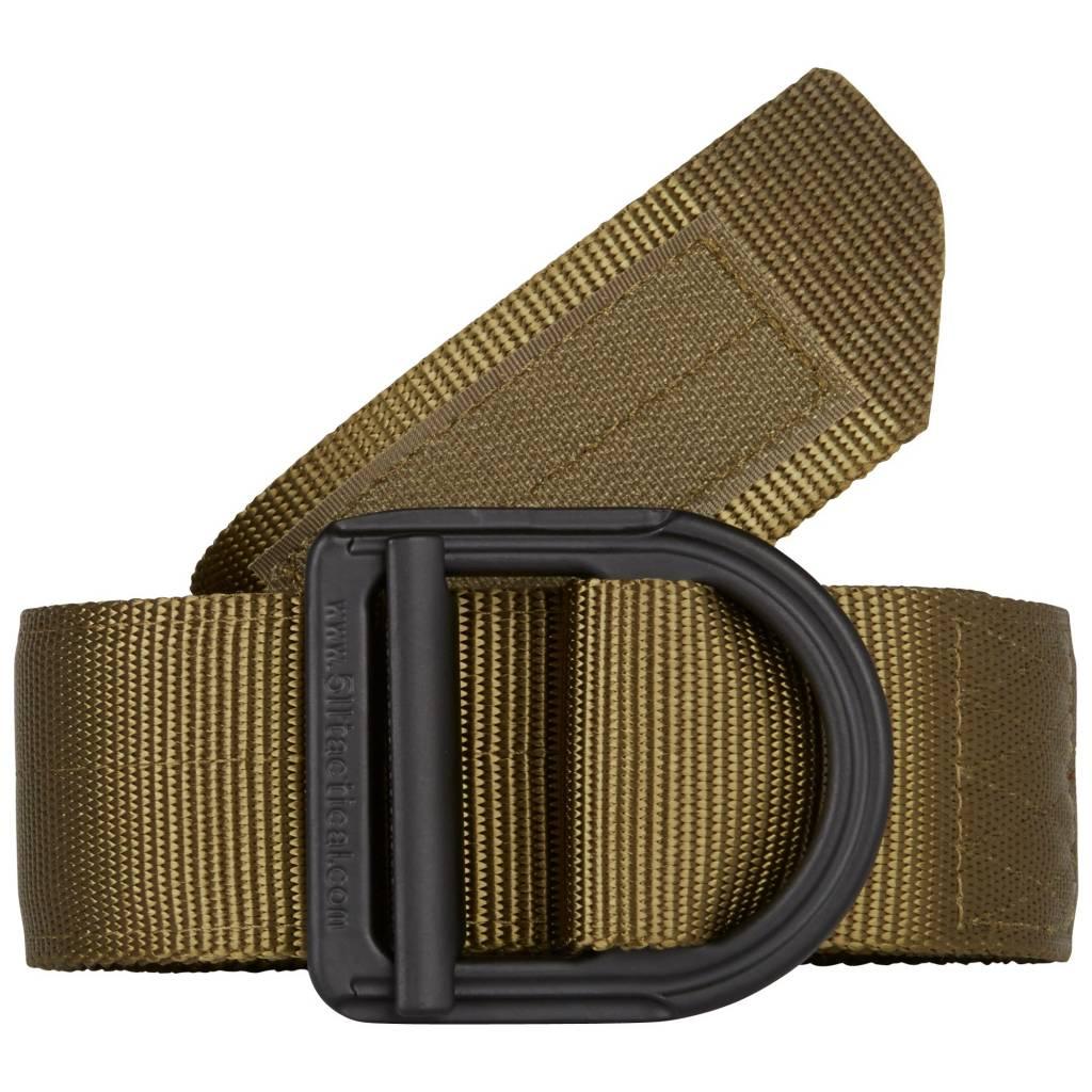 8bc8ad1e0ef 5.11 Tactical® Operator 1 3 4