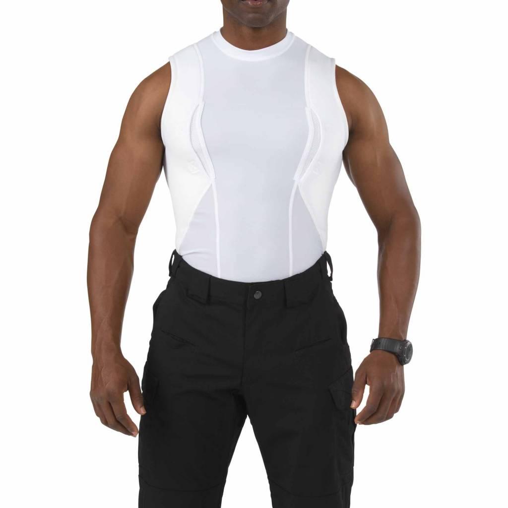 5.11 Tactical 5.11 Tactical Sleeveless Holster Shirt