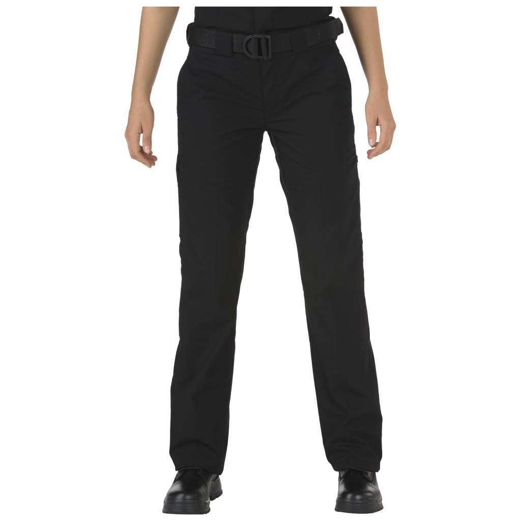 f5ca6ace3 5.11 Tactical Women s 5.11 Stryke Class-B PDU Cargo Pant - Shop ...