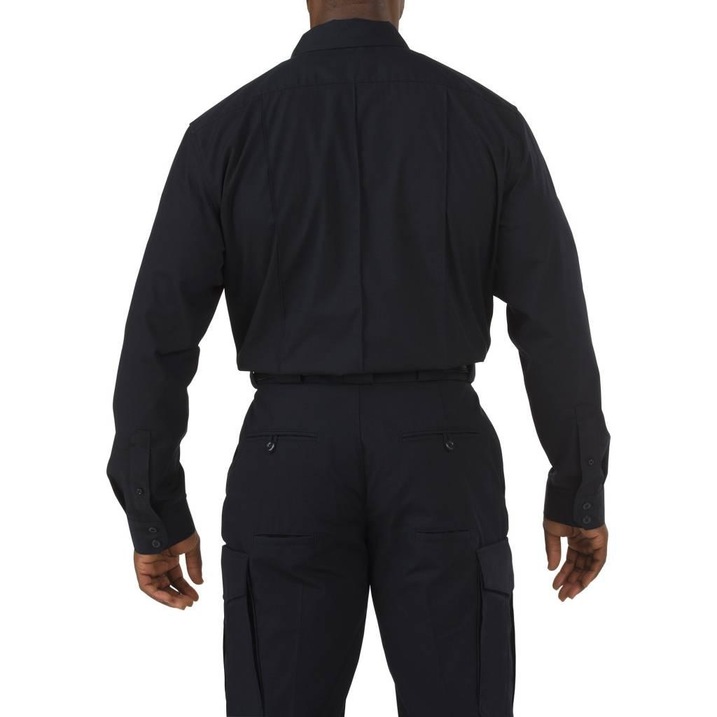5.11 Tactical 5.11 Tactical Stryke Class-B PDU Long Sleeve Shirt