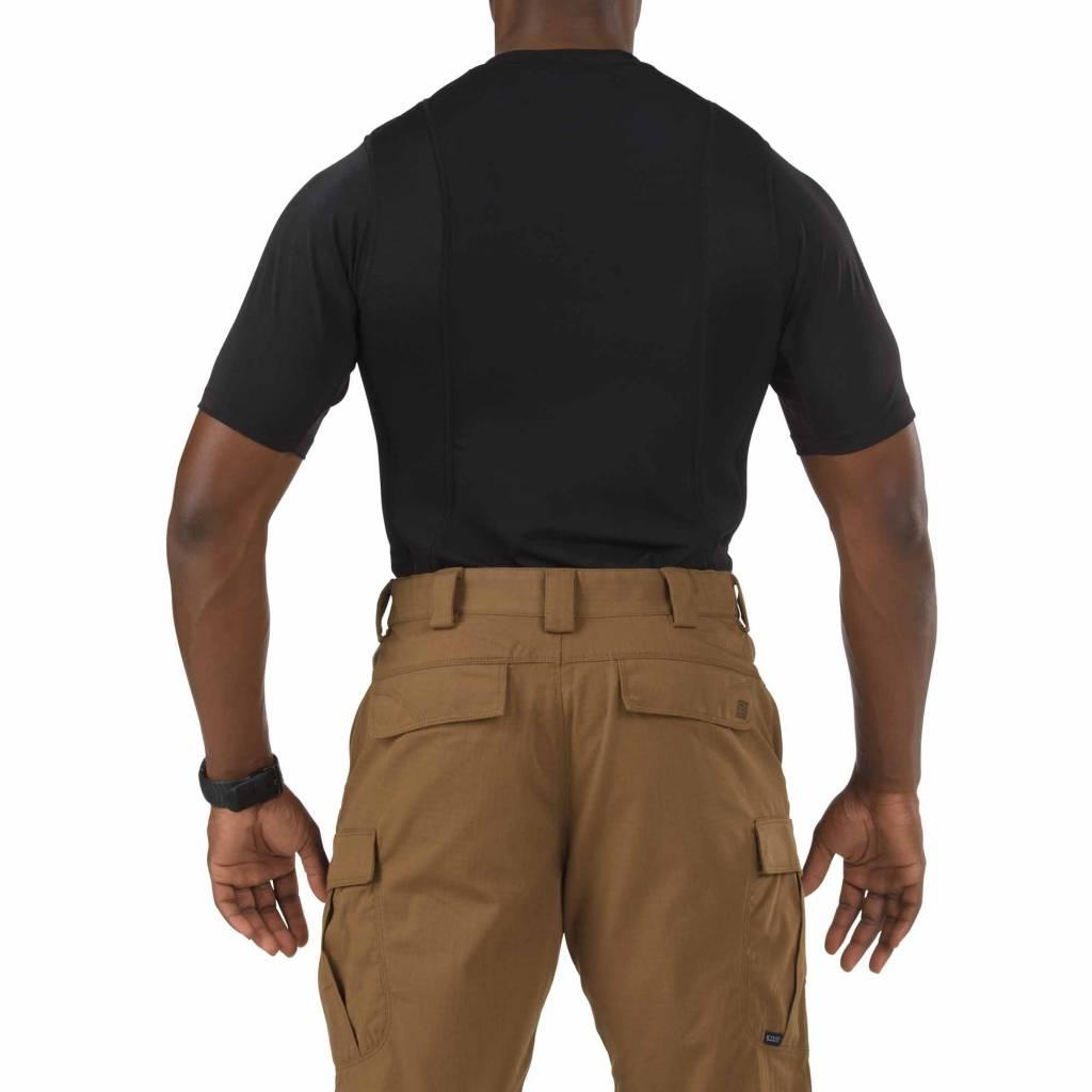 5.11 Tactical 5.11 Tactical V-Neck Holster Shirt