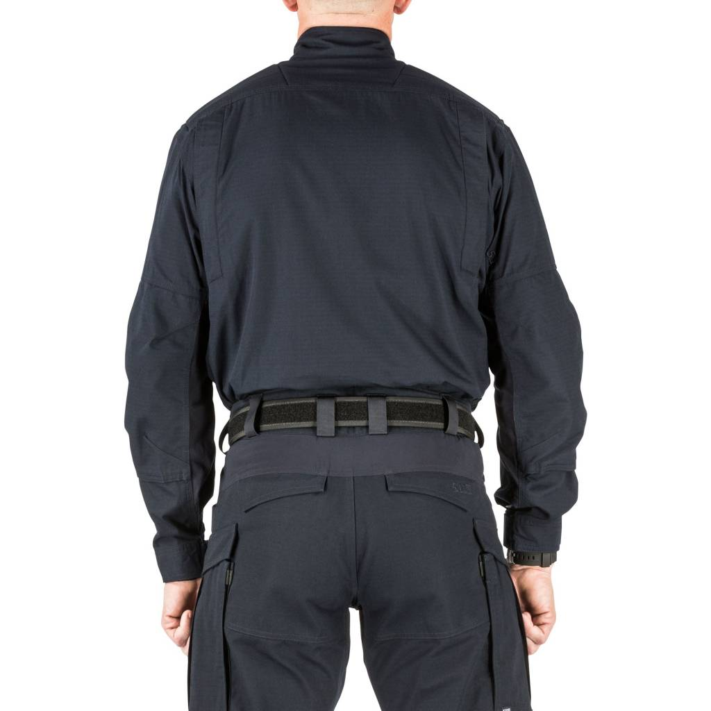 5.11 Tactical 5.11 Tactical XPRT Tactical Long Sleeve Shirt