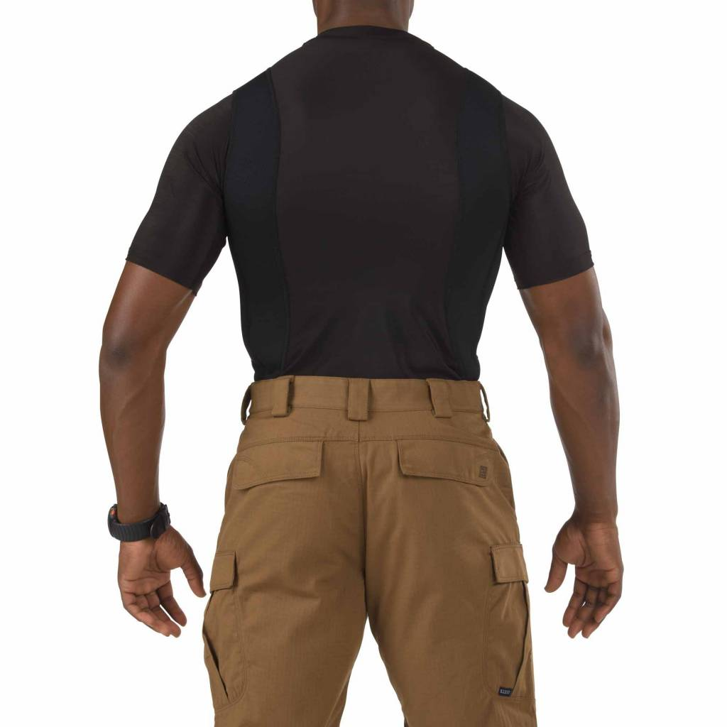 5.11 Tactical 5.11 Tactical Holster Shirt