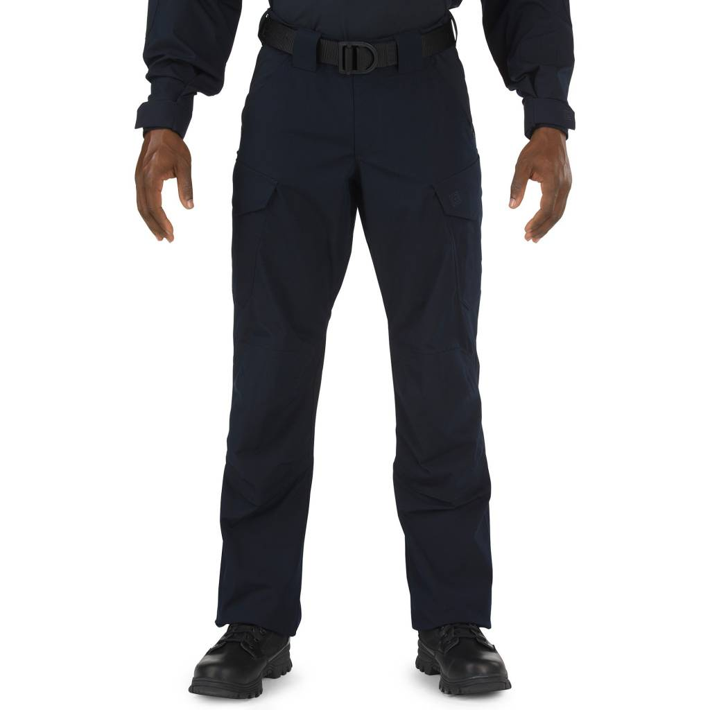 5.11 Tactical 5.11 Tactical Stryke TDU Pant - Dark Navy