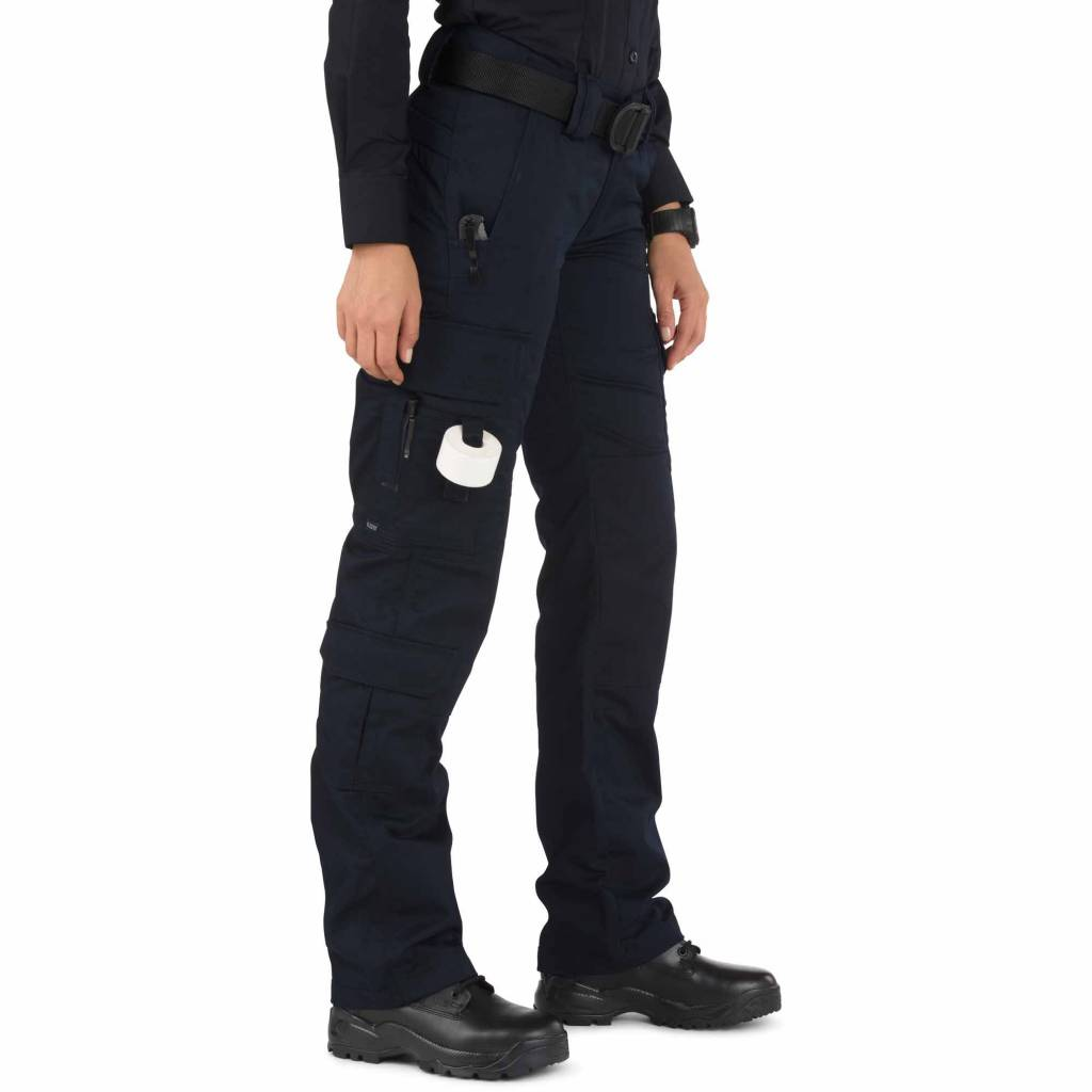 400e48815b81f 5.11 Tactical Women s EMS Pant - Shop Online - DS Tactical