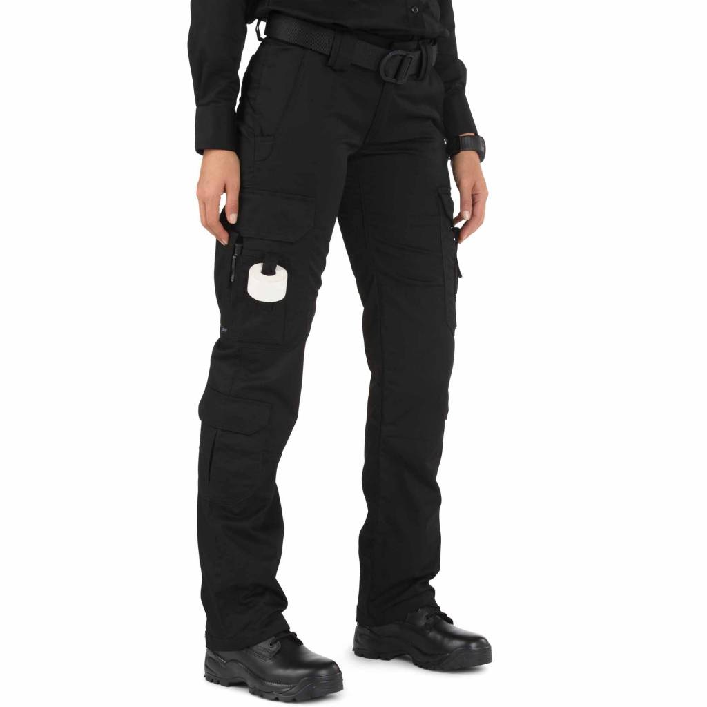 5.11 Tactical 5.11 Tactical Women's EMS Pant