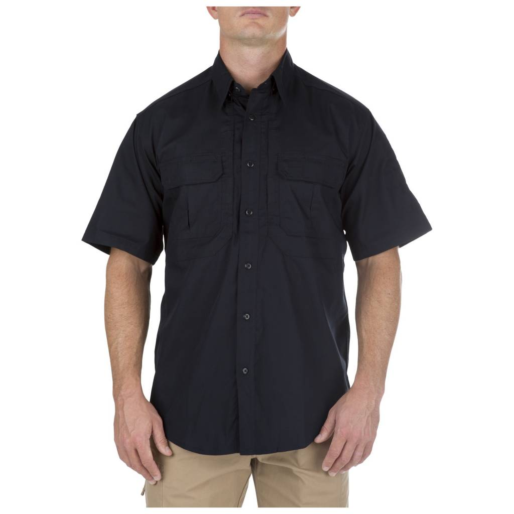5.11 Tactical 5.11 Tactical TacLite Pro Short Sleeve Shirt