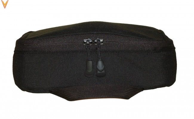 Velocity Systems Velocity Systems Velcro Night Vision Pouch, Large