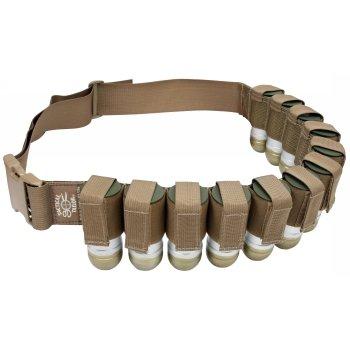 Tactical Tailor Tactical Tailor 40mm 12 rd Belt