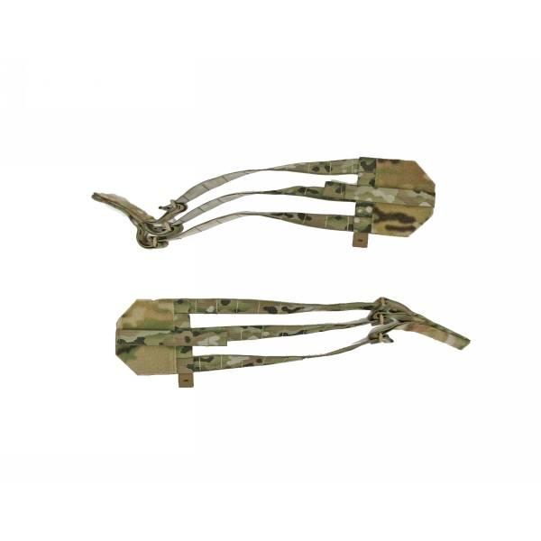 Tactical Tailor Tactical Tailor Rogue Skeletonized Cummerbund