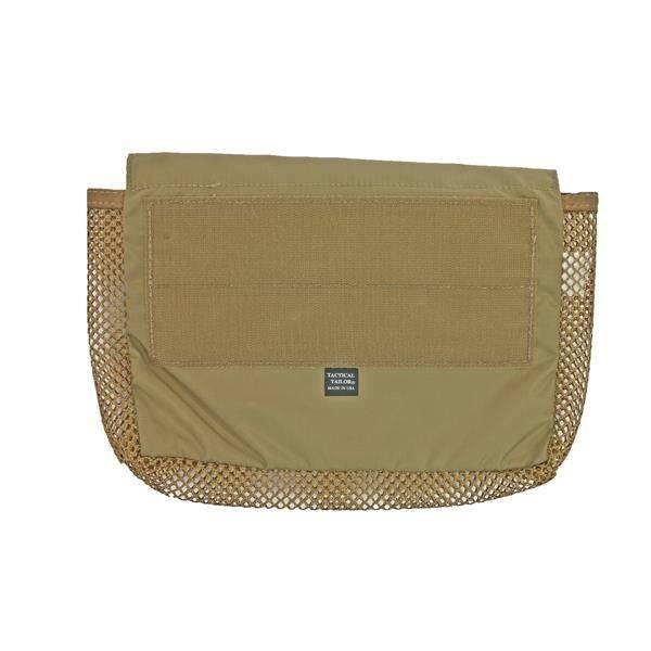 Tactical Tailor Tactical Tailor RRPS Medium Mesh Pocket