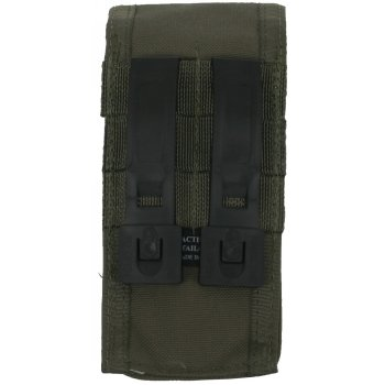 Tactical Tailor Tactical Tailor Flashbang/Smoke Pouch