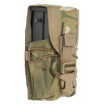 Tactical Tailor Tactical Tailor G36 Double Mag Pouch