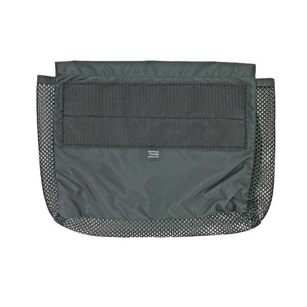 Tactical Tailor Tactical Tailor RRPS Large Mesh Pocket