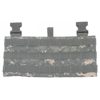 Tactical Tailor Tactical Tailor MAV Bib