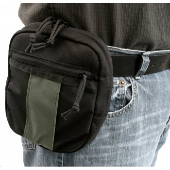 e79eefea8e2b Tactical Tailor Lunar Concealed Carry Pouch - Shop Online - DS Tactical