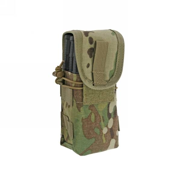 Tactical Tailor Tactical Tailor Universal Mag Pouch