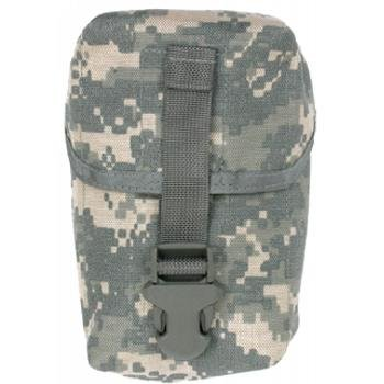 Tactical Tailor Tactical Tailor Canteen Utility Pouch
