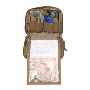 Tactical Tailor Tactical Tailor Admin Pouch Enhanced